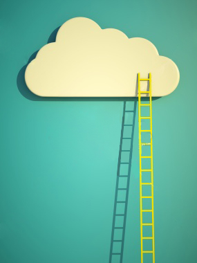 stock-photo-19842187-ladders copia